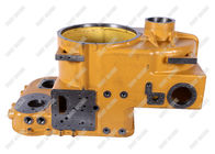 China SDLG Wheel loader parts,  LG936/952/953 Parts, 30309000882 Transmission case, gearbox casing factory