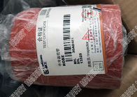 China LIUGONG excavator  parts, 30A0752 32A0461 30A0461 30A0753 hose for LG925 factory