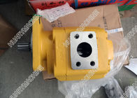 XCMG Wheel loader parts, 803004134 gear pump