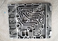 ZF Transmission parts, 4644306365 4644 306 365 valve plate, duct plate, oil channel plate