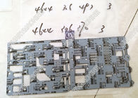 ZF Transmission parts, 4644306370, 4644306497 4644306362 7200001692 4644306364 gasket