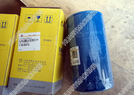 SDLG Wheel loader parts, 4110000589001 612600081334 fuel filter