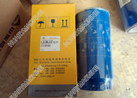 SDLG Wheel loader parts, 4110000112006 612600081335 fuel filter