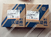 LIUGONG wheel loader parts, 88A0905 88A0905C 88A0905C1 Cylinder seal kit
