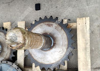 Gear for CLG418 GR215 motor grader 85513031 85513010