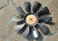 XCMG wheel loader parts, 800101770 FAN