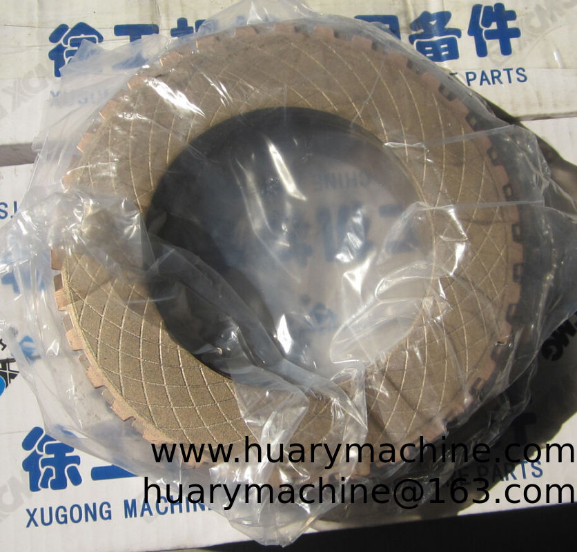 0501309330 0501 309 330 outer clutch plate for ZF gear box