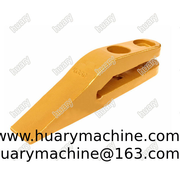Wheel loader Bucket tooth for XGMA XG50