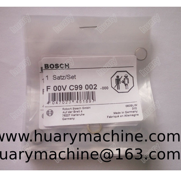BOSCH repair kit F00VC99002  F 00V C99 002