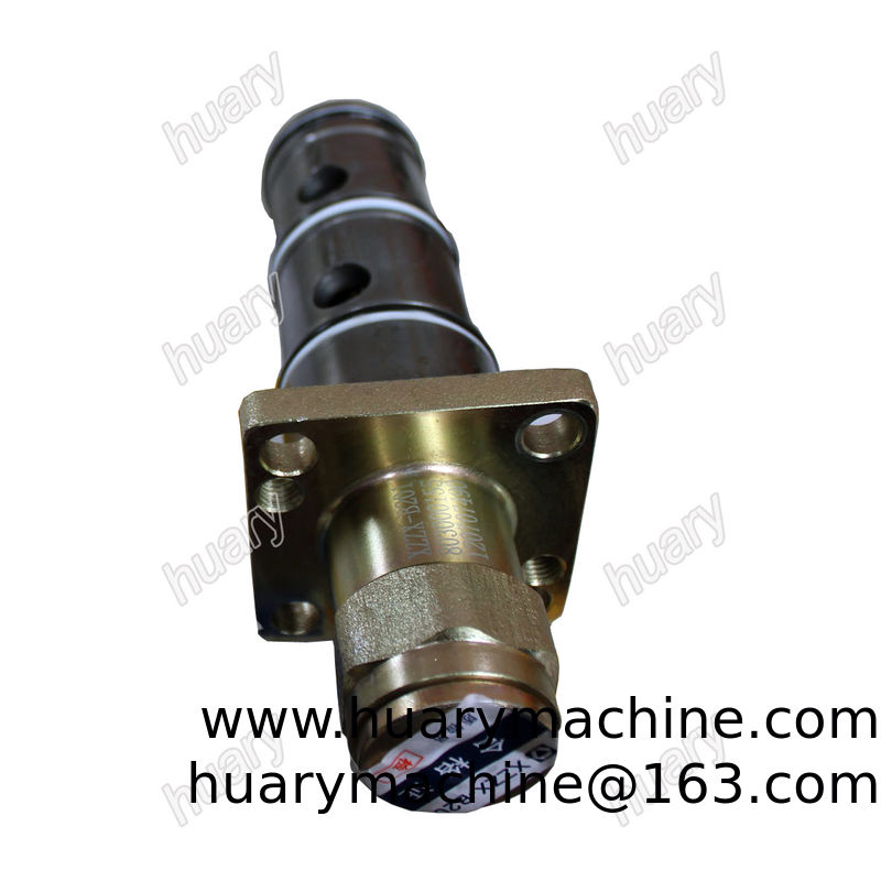 XCMG Truck Crane  803000115  SBPHC260 Balanced plug Used for QY25K-II QY25K5-I QY25K5A