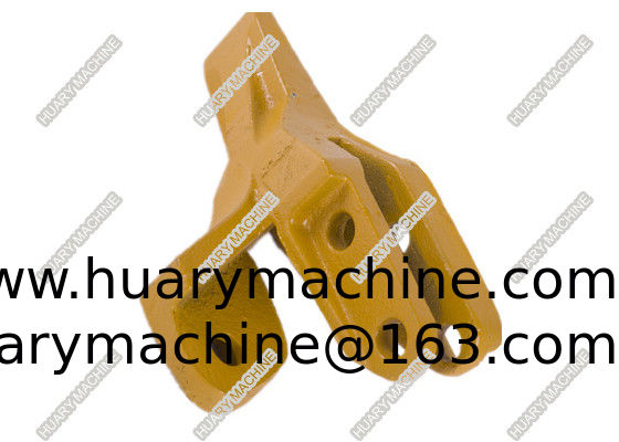 SDLG Wheel loader parts,  LG933 LG936 LG938 LG946L Parts,    29170036981 left side bucket teeth