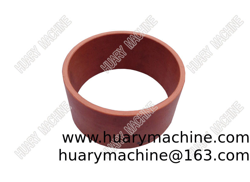 LIUGONG Wheel loader  parts,  83A0083 Sleeve, Spacer