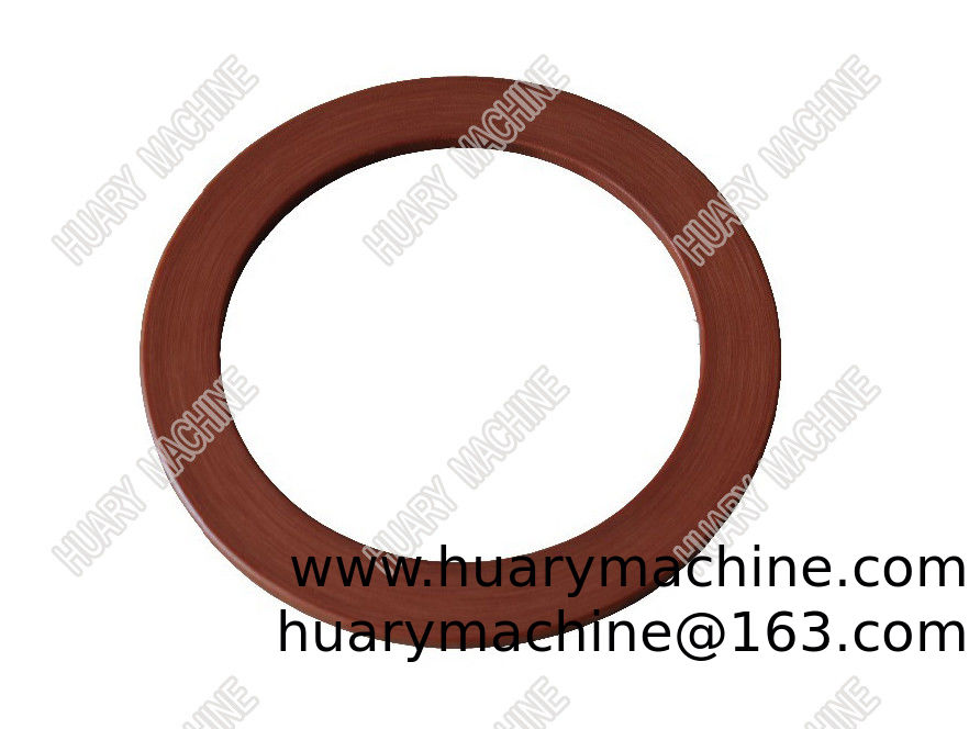 LIUGONG Wheel loader  parts,   88A0157 Thrust Washer, Thrust shim