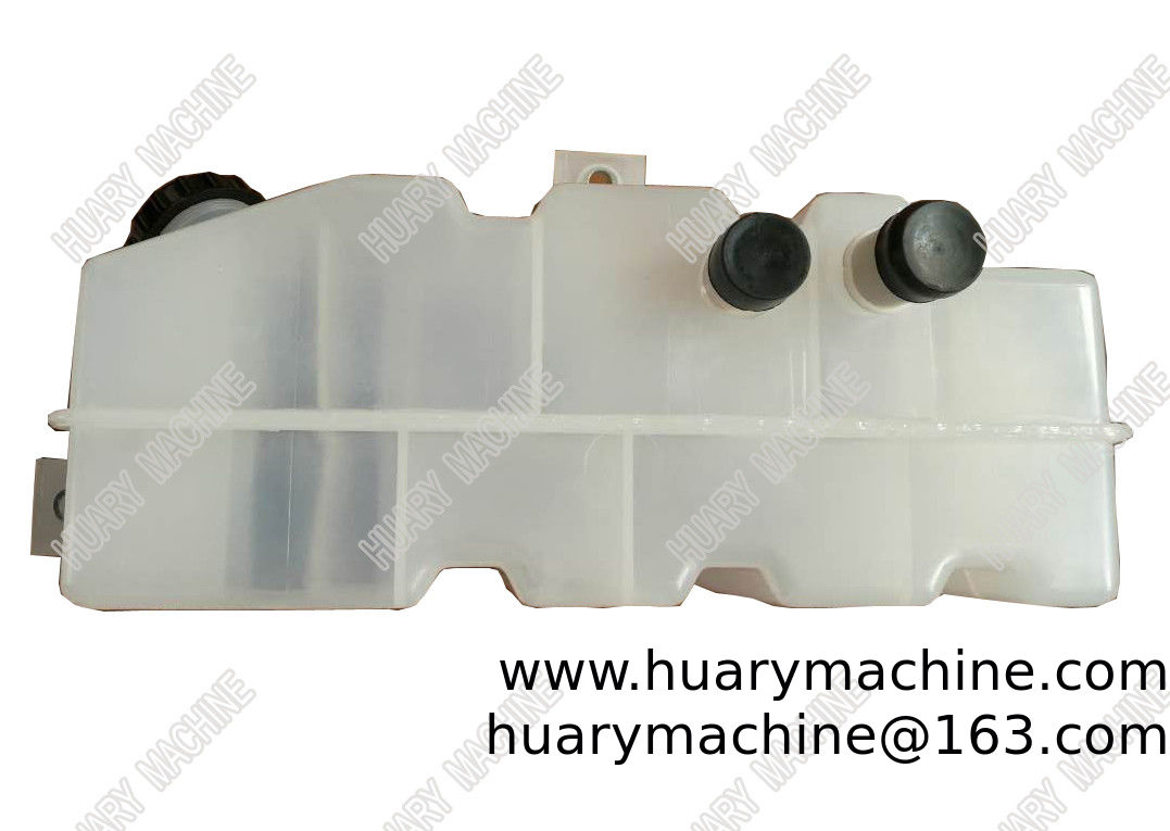 Truck Engine Parts Water Expansion Tank assembly 1311010-K0300 for Dongfeng Kinland