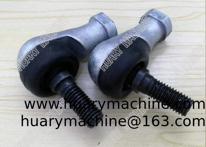 XCMG excavator parts ,   800513363  joint bearing, oscillating bearing,   XE18 oscillating bearing