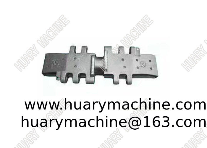 SANY crawler crane parts, QUY320. 1. 1-1  Chain plate