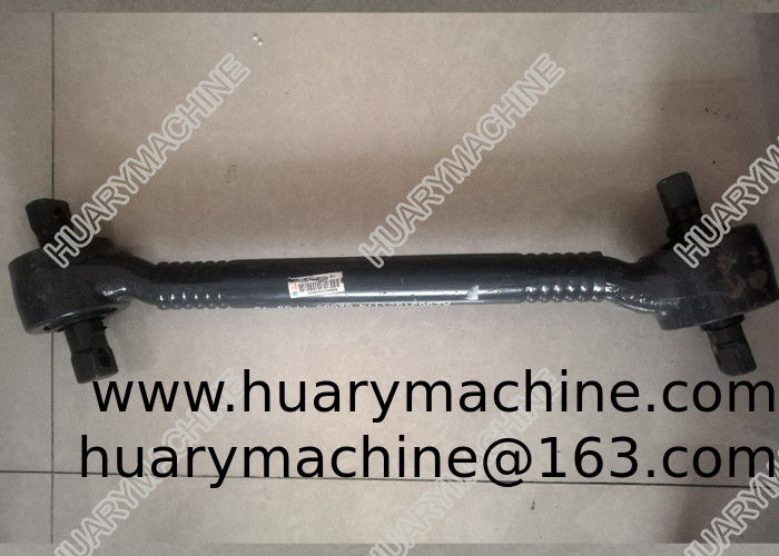 HOWO truck parts,AZ9631521174 Under The Thrust Rod Assembly