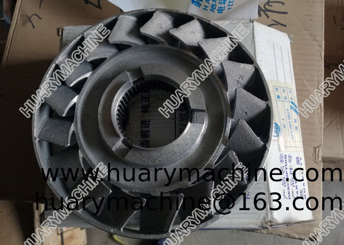 ADVANCE gearbox parts, 4166230030 guide pulley group