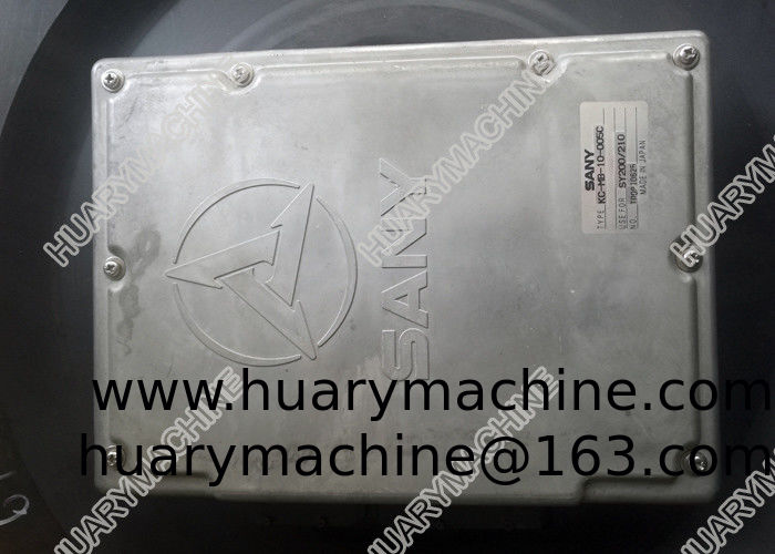 Sany excavator parts, 60011423 KC-MB-10-005C controller,sy200 sy210 computer controller