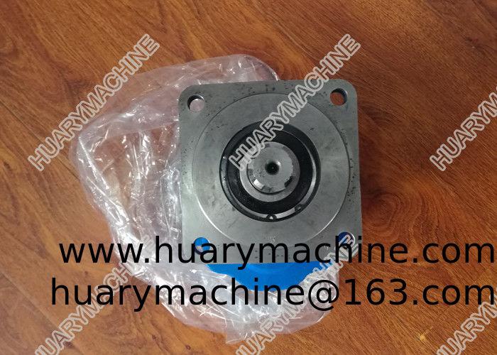 XCMG Wheel loader part, JHP2063 Gear pump