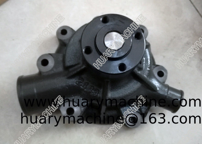 WEICHAI engine parts, 12159770 water pump, weichai deutz TD226B engine water pump