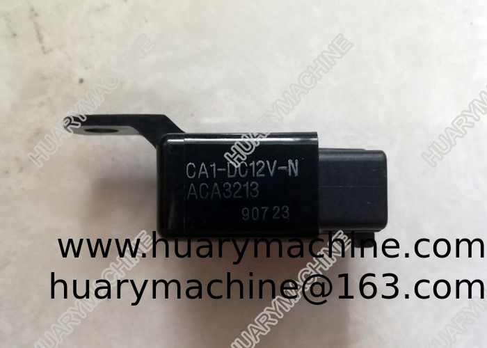 YANMAR engine parts, CA1-DC12V-N  ACA3213 Relay