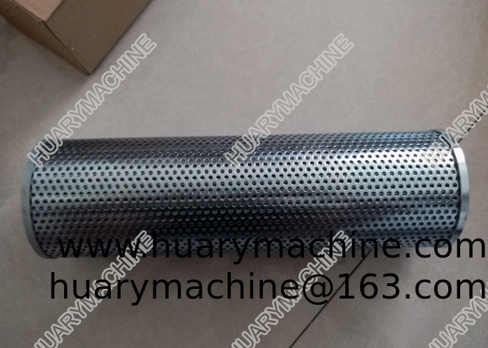 SEM Loader part, w110005650 Oil filter, return filter of the hydraulic tank