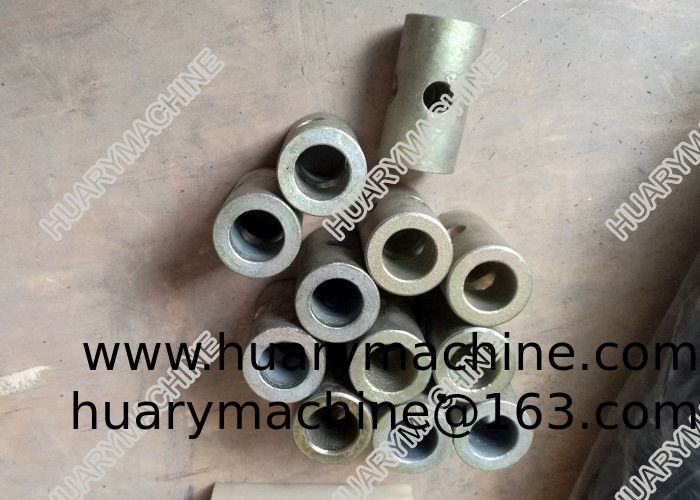 XCMG Horizontal directional drilling parts, 425500477 41305084 pipe