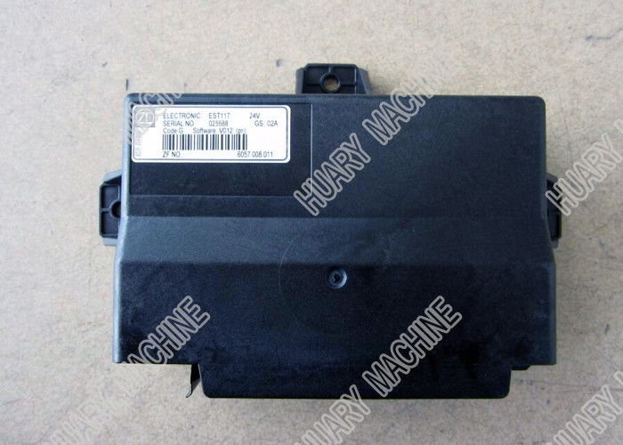6057008011 6057 008 011 controller for ZF gear box