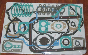 China gasket kit repair kit for SHANGCHAI ENGINE C6121 factory