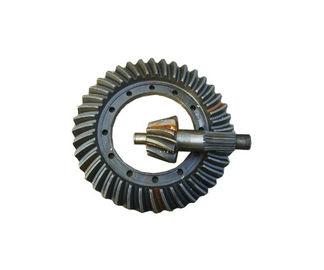 China SDLG Wheel loader parts, 2050900107 Spiral bevel gear factory