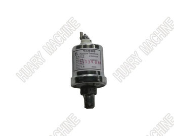 China SDLG Wheel loader parts,  4130000308 Presure sensor, Pressure transducer factory