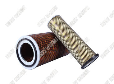 China SDLG Wheel loader parts,  LG936 Parts,  4110000991027   Air filter, air cleaner element factory