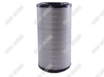 China SDLG Wheel loader parts,  LG958L Parts,  4110000763001   Air filter, air cleaner element factory