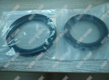 China Mitsubishi engine parts, MITSUBISHI S4S/S6S Oil Seal, 32A11-04010 crankshaft front oil seal factory