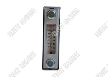 China XCMG excavator parts ,   803200485  liquidometer,   XE18 liquid level measurement factory