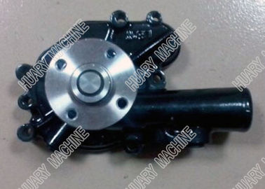 China XCMG excavator parts ,  800104389 plunger pump,yanmar water pump factory