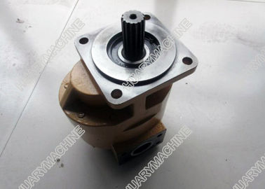 China SEM Wheel loader parts, W067200000B  308-4869 oil pump distributor