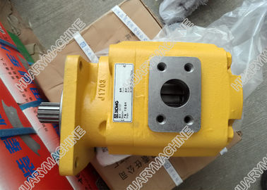 China XCMG Wheel loader parts, 803004134 gear pump factory