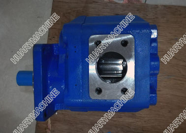 SDLG Wheel loader parts, 4120001968 gear pump