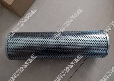 China SEM Loader part, w110005650 Oil filter, return filter of the hydraulic tank distributor