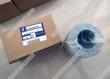 China SEM Loader part, w154200010 Oil filter,   transmission system  oil filter distributor