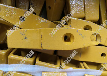 China XCMG Wheel loader parts,251903324 bucket tooth holder for LW300. Z3G.11.8I-5 distributor