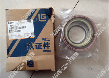 China LIUGONG wheel loader parts, 88A0907 88A0907C 88A0907C1 Cylinder seal kit distributor