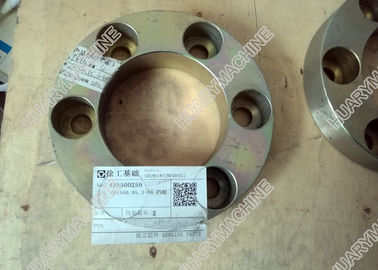 China XCMG Horizontal directional drilling parts, 425500259 41305032 baffle, orifice plate distributor