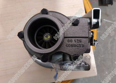 China CUMMINS engine parts, 2834798 2834799 turbocharger,6BT engine turbo distributor